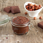 Paleo-homemade-Nutella-chocolate-hazelnut-spread2