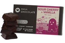 pana sour cherry